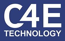 C4E Technology